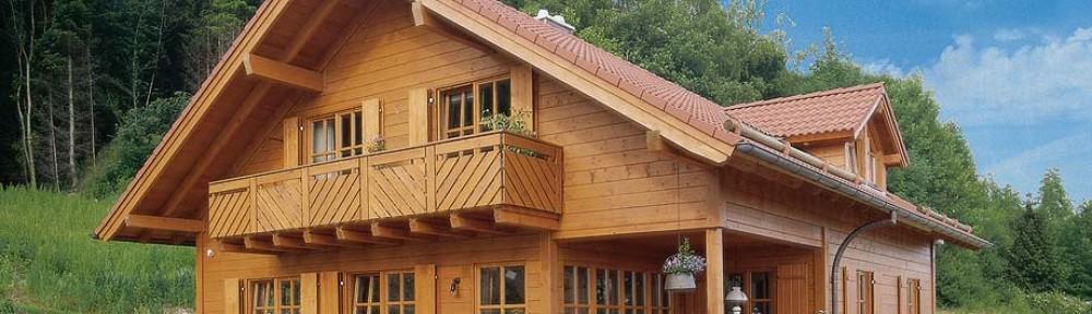 Casetta di legno in offerta casettedilegno for Case di legnosr